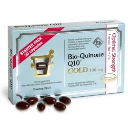 ubiquinoneq10-gold-201