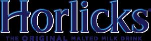 HORLICK'S_Logo single colour