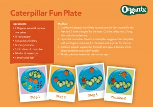 Organix_FunPlates_Caterpillar