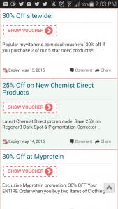 Screenshot_2015-05-11-14-03-24_resized_1