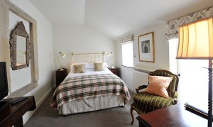 Luxury-Family-Hotels-Woolley-Grange-Rooms3