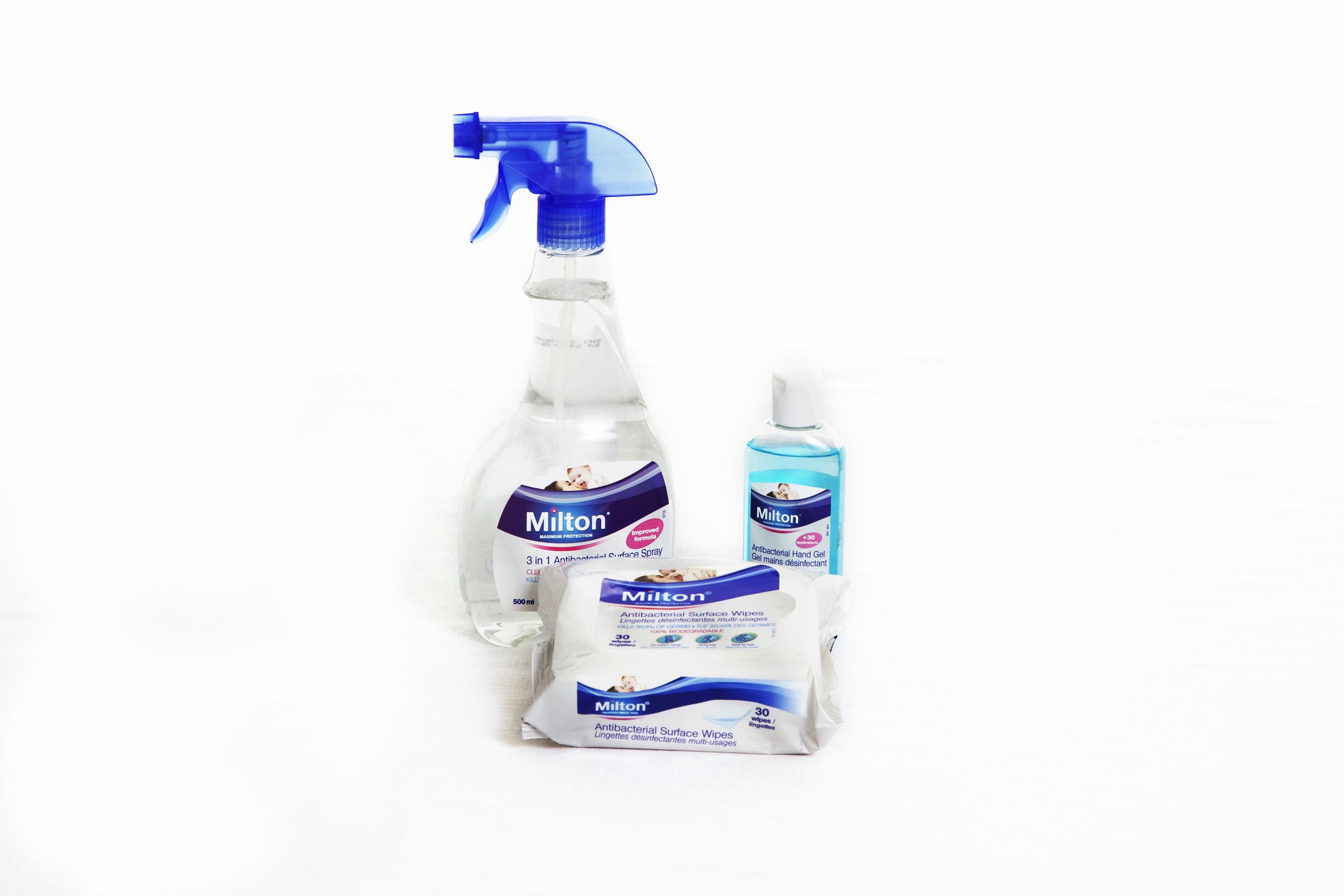Milton_hygiene_kit