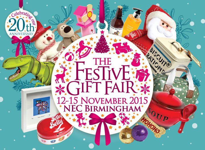 FGF15_Brochure front banner