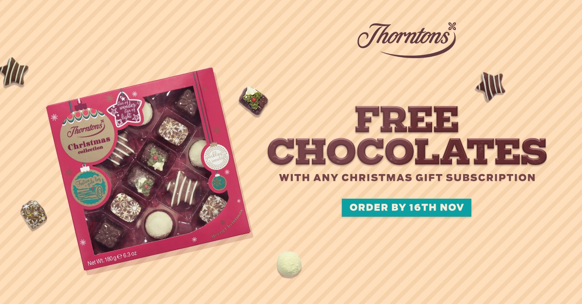 JMAG-Thorntons-Facebook
