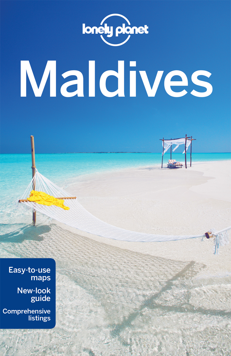maldives-9-tg