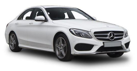 mercedes-benz-car-leasing