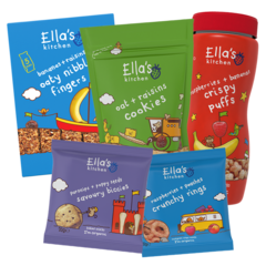 toddler_snacks_edited-1_medium