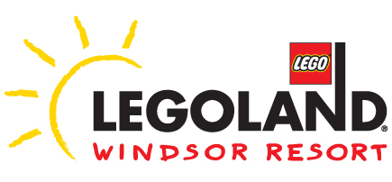 LLW Resort Logo Large