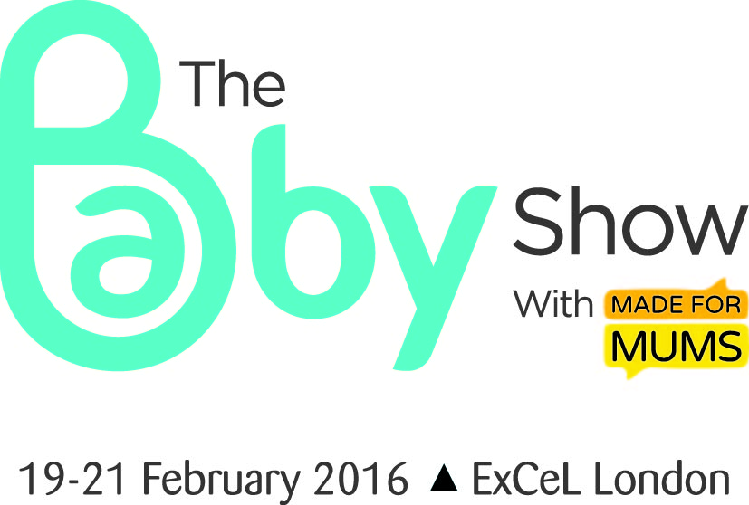 BSE_Wide-Logo_Event-Name&Sponsors&Dates-Venue-Below_2016_CMYK