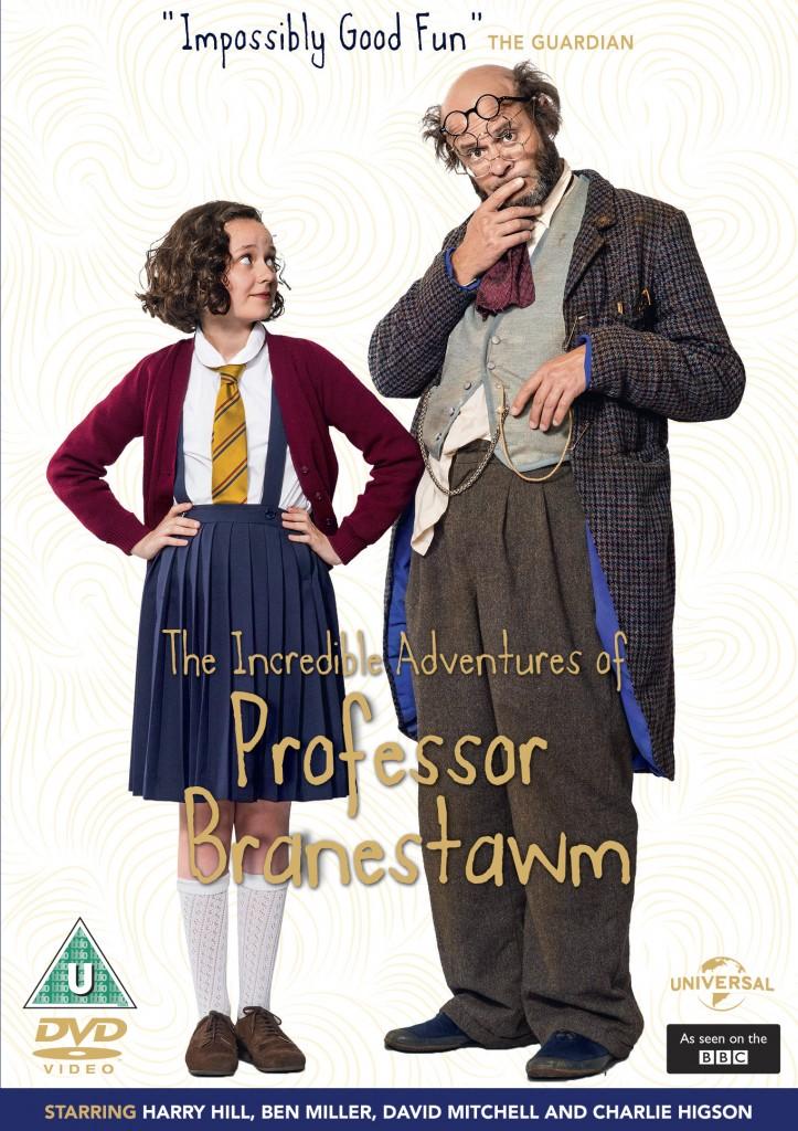 Professor_Branstawm_DVD_2D_Packshot_8303549-11