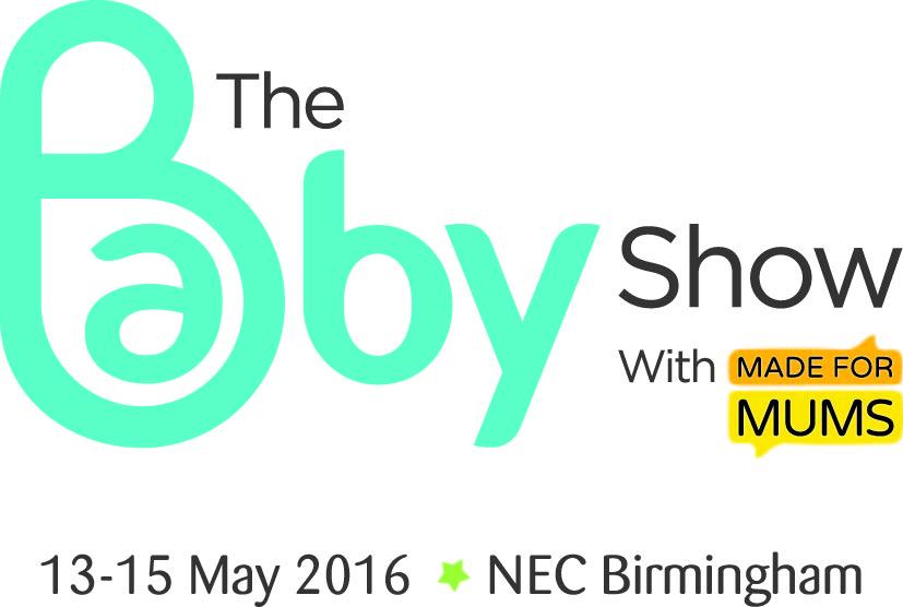 BSN_Wide-Logo_Event-Name&Sponsors&Dates-Venue-Below_2016_CMYK