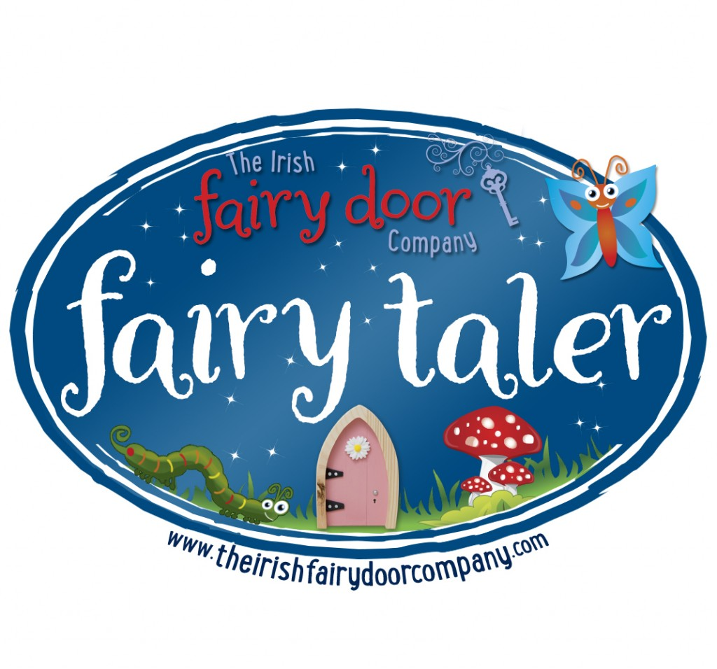 Fairy Taler (Hi Res)