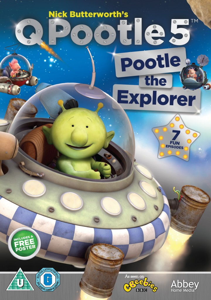 QPootle5---Pootle-the-Explorer-(2D-packshot)