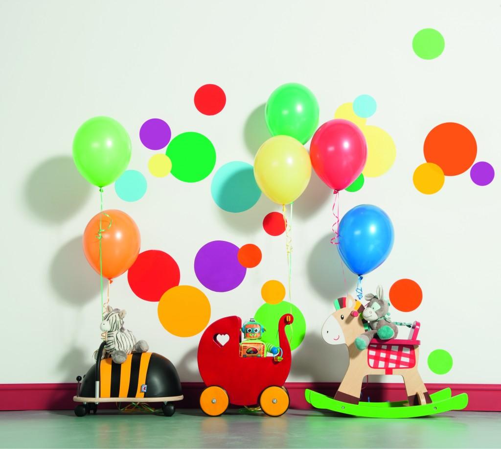 Toys&Balloons_0885