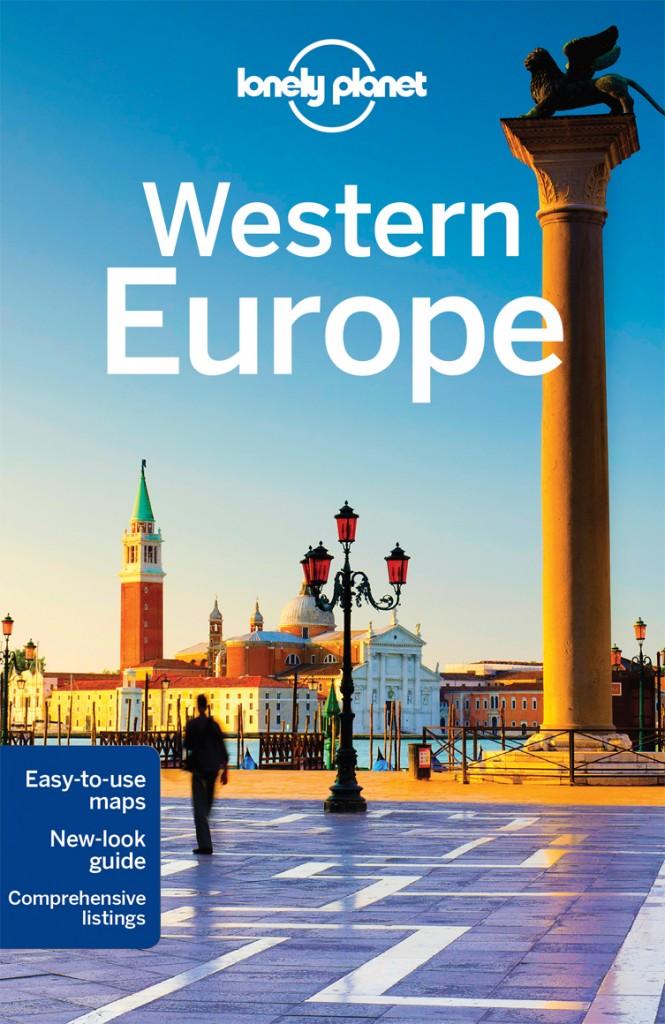 western-europe-12-tg