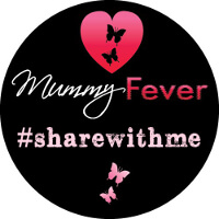 Mummy Fever – Share With Me