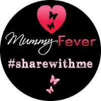 #sharewithme