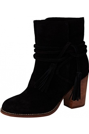 women-boots-aldo-womens-contessina-cold-lined-classic-boots-short-length