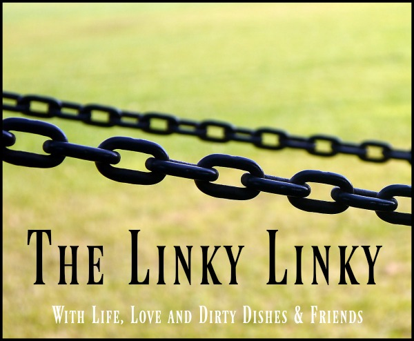 linky-linky-large-image