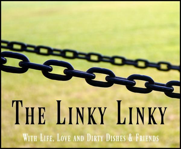 linky-linky-large-image