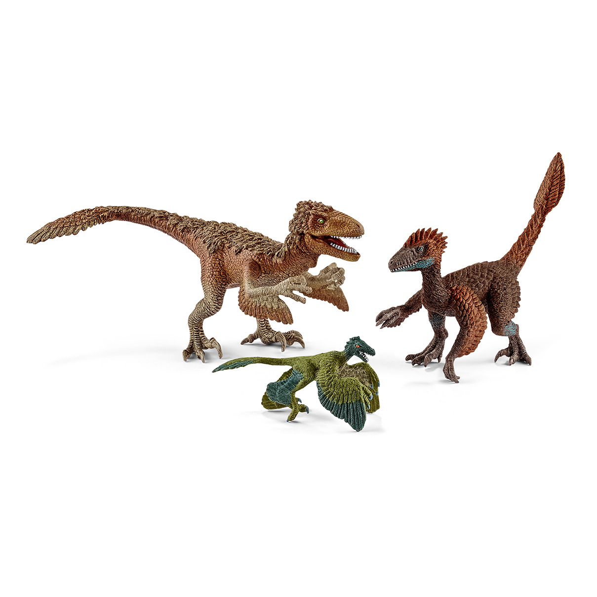 Alternatives to chocolate easter gifts for children mummy fever dinosaurs negle Choice Image