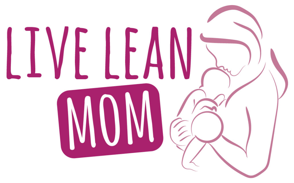 Live Lean Mom