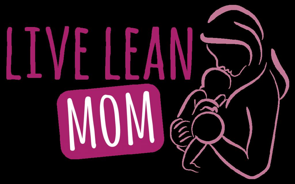 Live Lean Mom