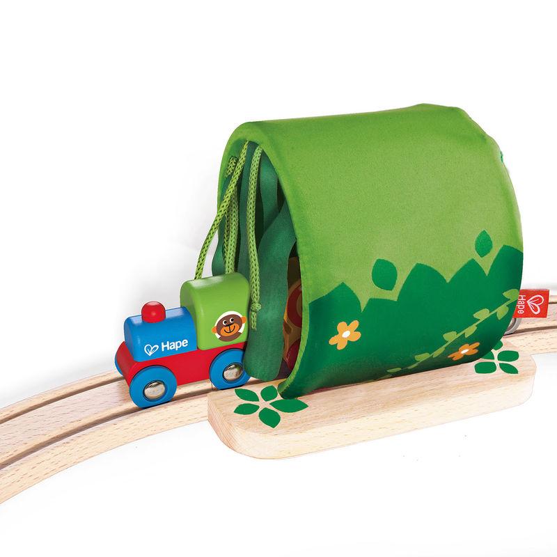 hape train