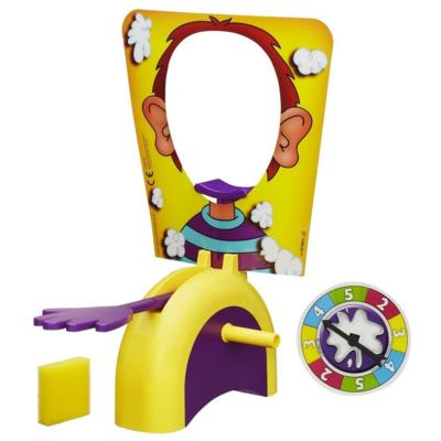 funny gifts for children