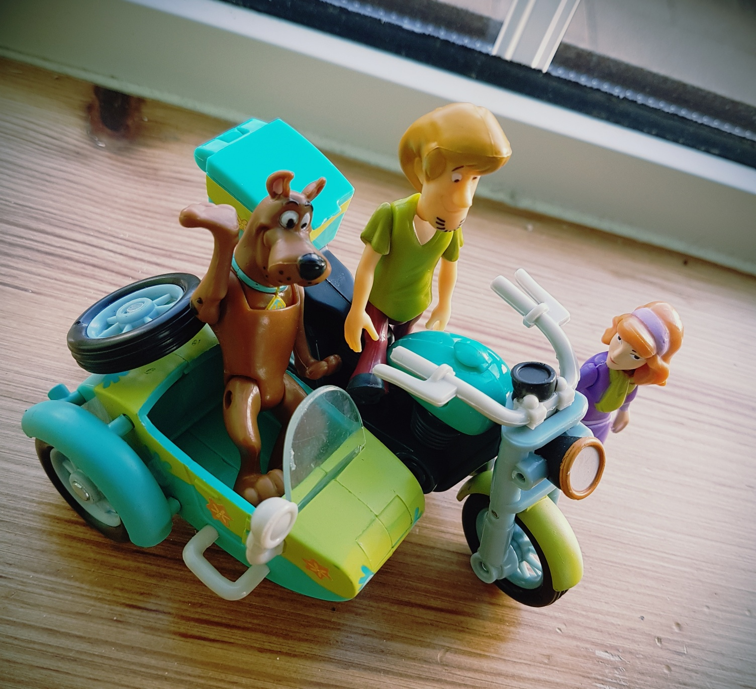 Best Scooby Doo Toys For Kids : How to approach buying gifts for other children mummy fever