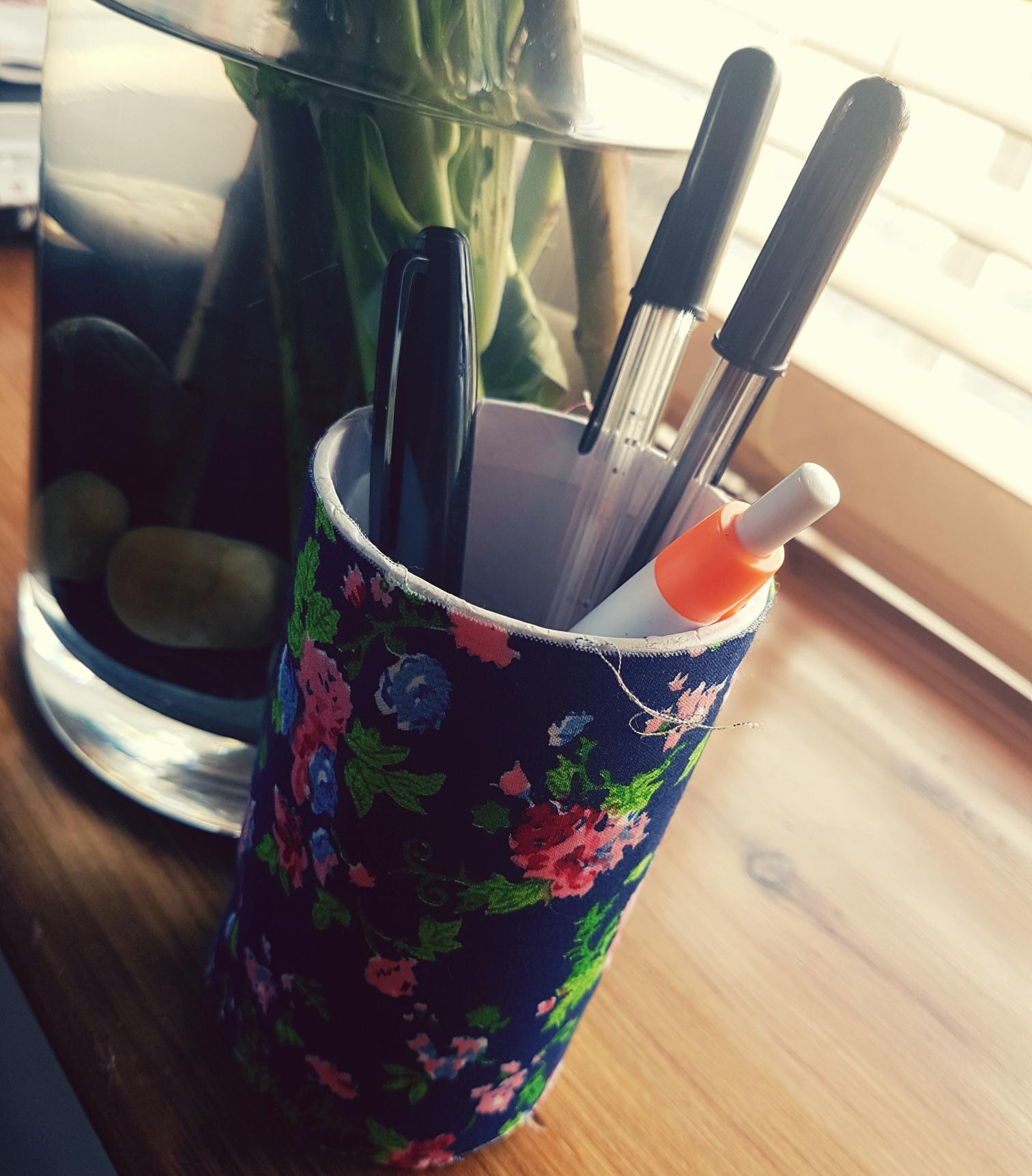 Bostik craft supplies
