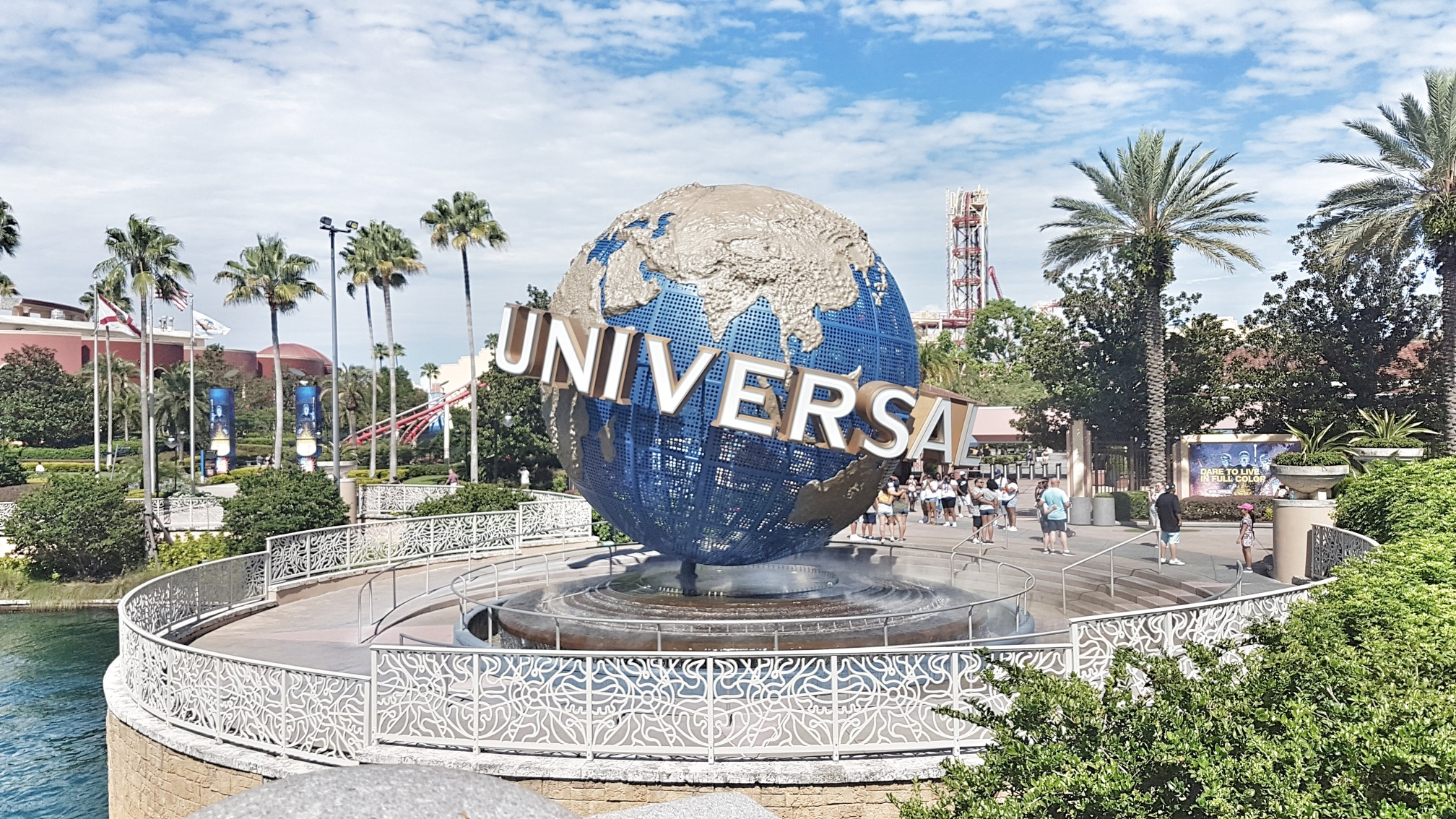 get your Universal Studios tickets in advance