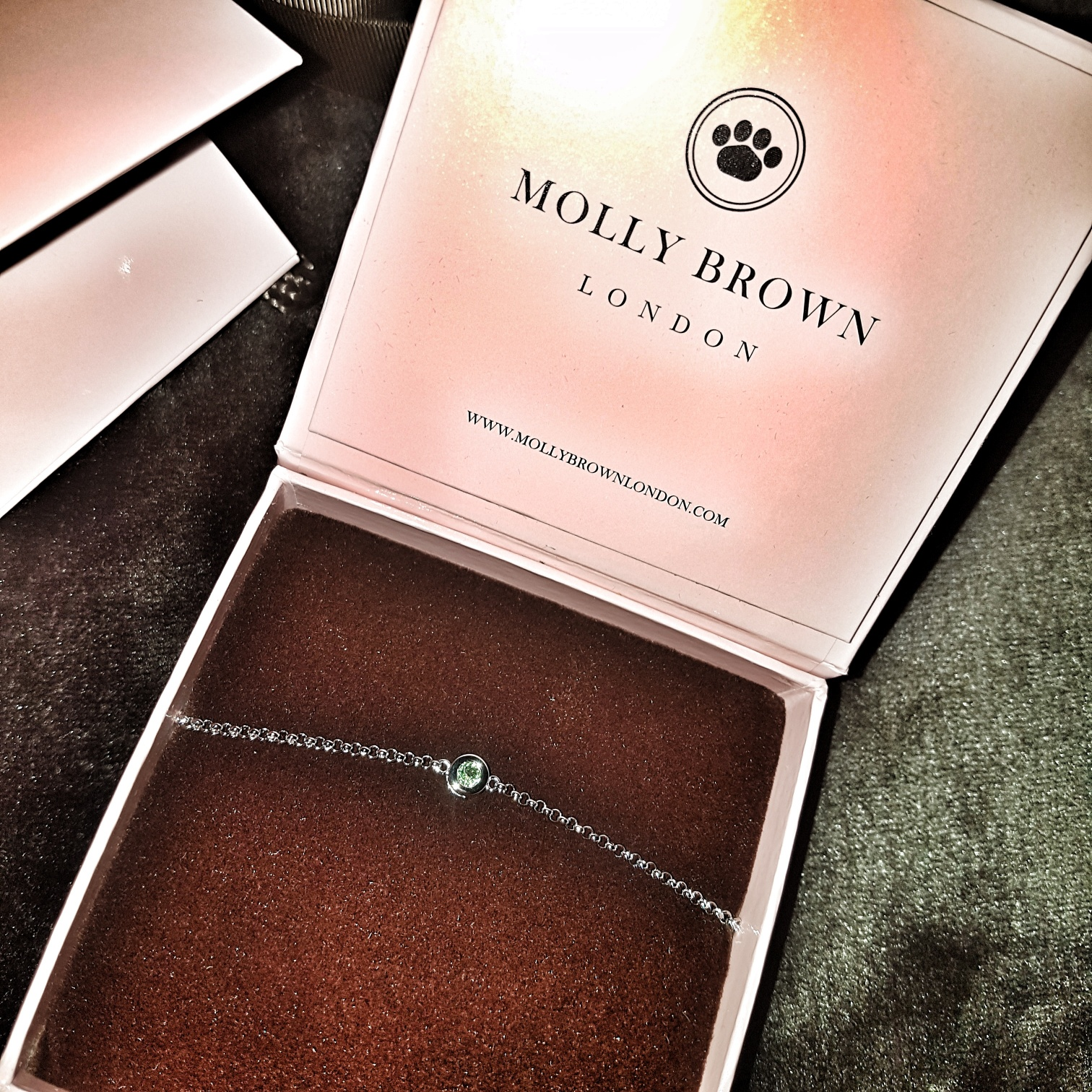 molly brown gift ideas