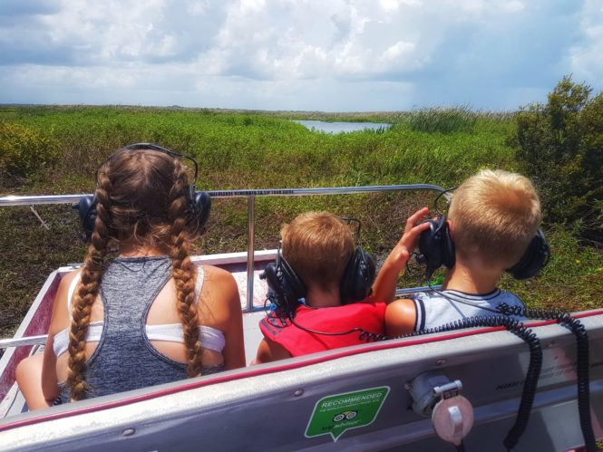 Family Weekend Getaway Tips for a Successful Trip - Bianca