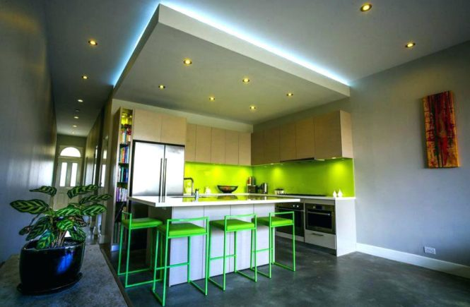 customise your kitchen