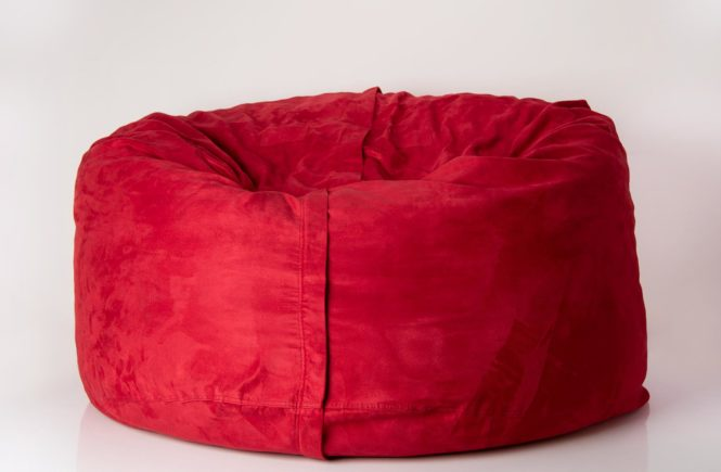 all about bean bags